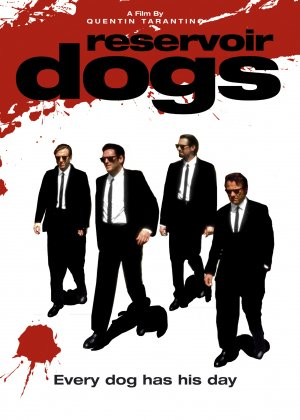 Reservoir Dogs.jpg